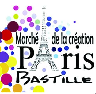 فراخوان سفر و برگزاری نمایشگاه جمعی برای هنرمندان ایرانی در پاریس