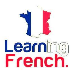 برگزاری دوره های تخصصی زبان فرانسه از سطح مبتدی تا پیشرفته