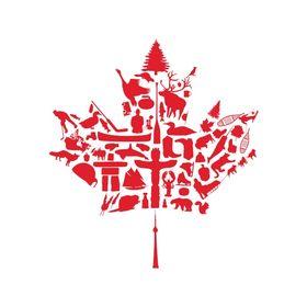 سفری متفاوت به فرهنگ و طبیعت کانادا