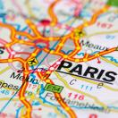 سمینار تخصصی پاریس بزرگ در انستیتوی شهرسازی و مدیریت شهری استان پاریس