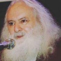 فراخوان مقاله برای یادنامه استاد فقید جابر عناصری