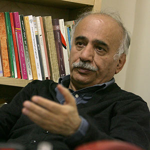 فراخوان مقاله برای جشن نامه استاد ناصر تکمیل همایون
